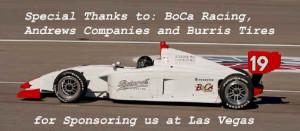 LV_sponsors sm